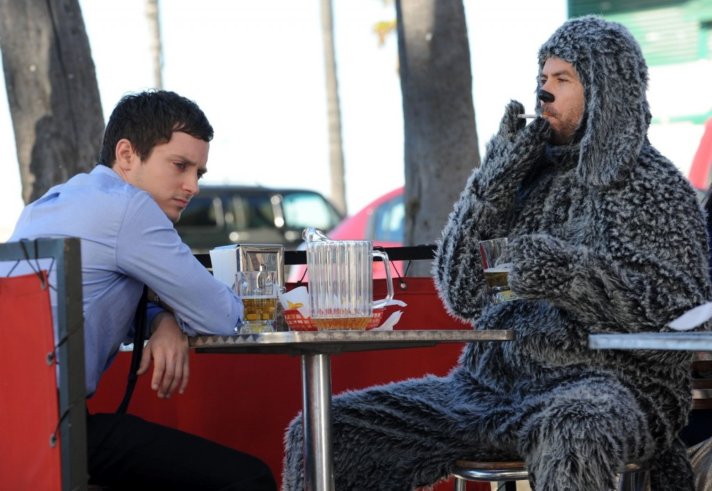 wilfred season 2 whysoblu 5