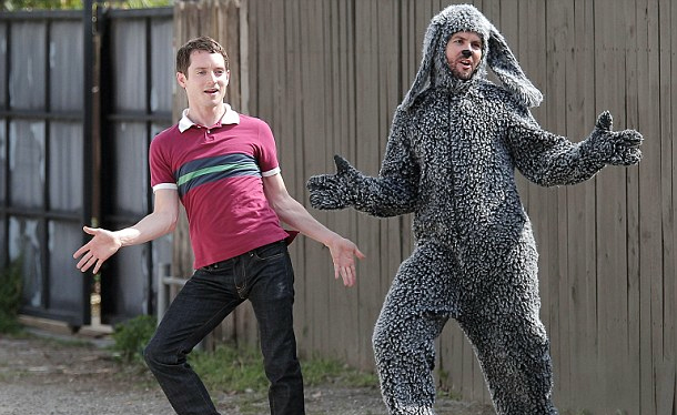 wilfred season 2 whysoblu 8