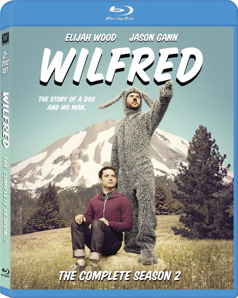 wilfred season 2 whysoblu cover