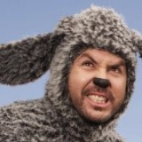 wilfred season 2 whysoblu thumb