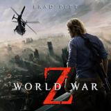 world war z whysoblu thumb