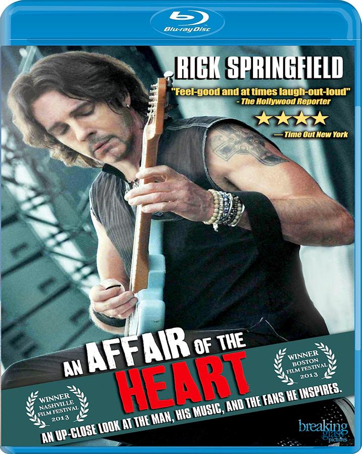 An-Affair-Of-The-Heart-Blu-ray