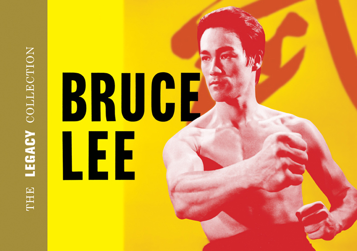 Bruce-Lee-Legacy-Collection-Blu-ray