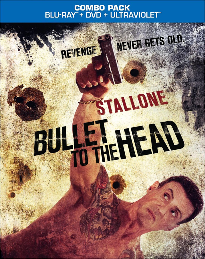Bullet-To-The-Head-Blu-ray