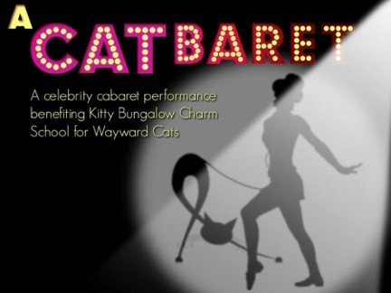 Catbaret 1