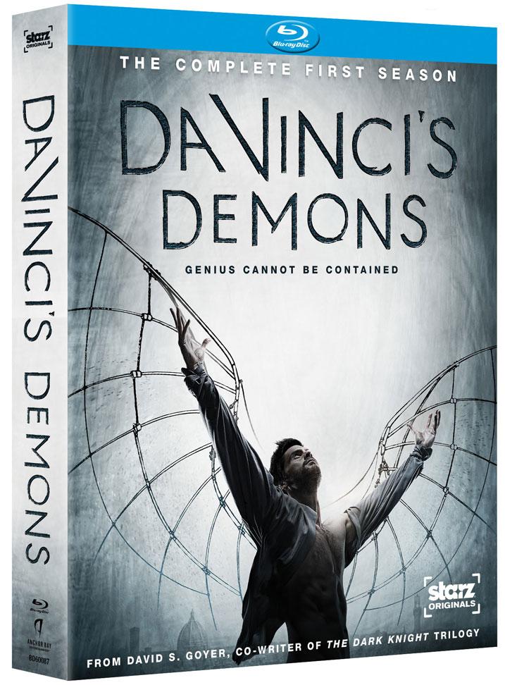 Davincis-Demons-Blu-ray