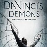 Davincis-Demons