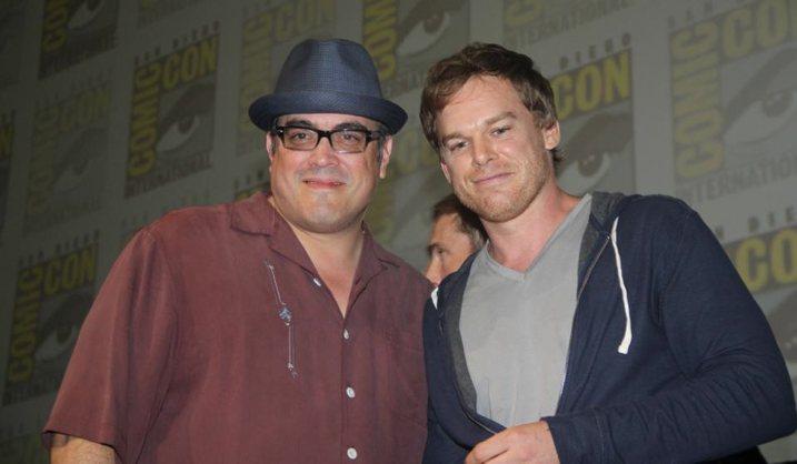 Dexter 11