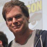 Dexter 12