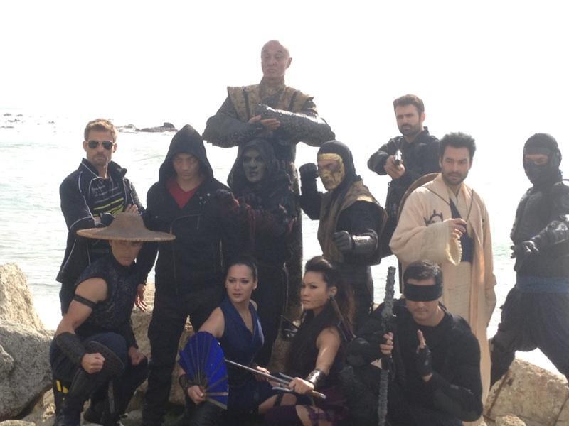 First-cast-image-from-Mortal-Kombat-Legacy-season-2-mortal-kombat-33302613-800-600