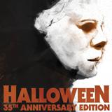 Halloween-35th-Anniversary