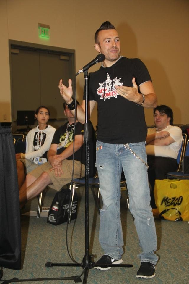 Holliston 4