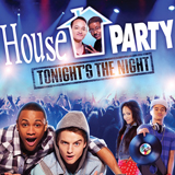 House-Party-Tonights-The-Night