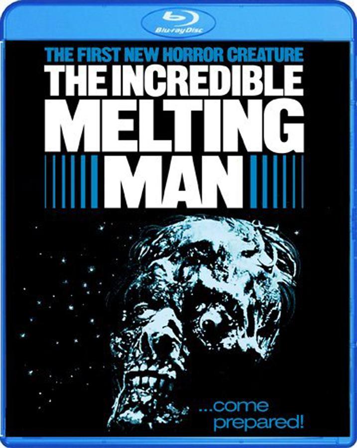 Incredible-Melting-Man-Blu-ray