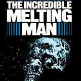 Incredible-Melting-Man