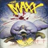 The Maxx - www.whysoblu.com