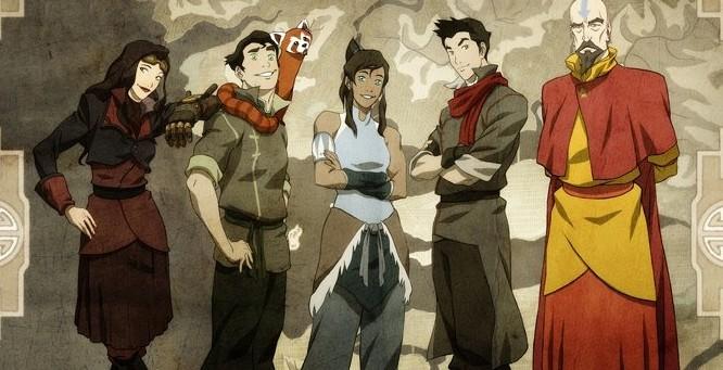 New-Friends-Legend-of-Korra-avatar-the-legend-of-korra