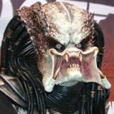 Predators-movie-image-210