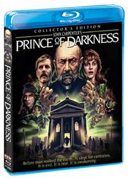 Prince Of Darkness 1