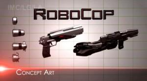 ROBOCOP-Concept-Art-Image-02