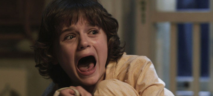 The-COnjuring-4