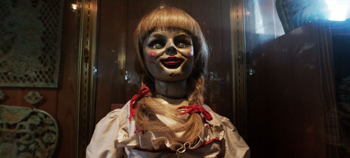 The-Conjuring-5
