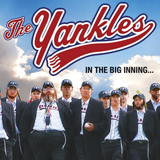 The-Yankles