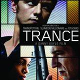 Trance Blu