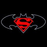 batman-dc-comics-superman-superman-logo-batman-logo-hd-wallpaper
