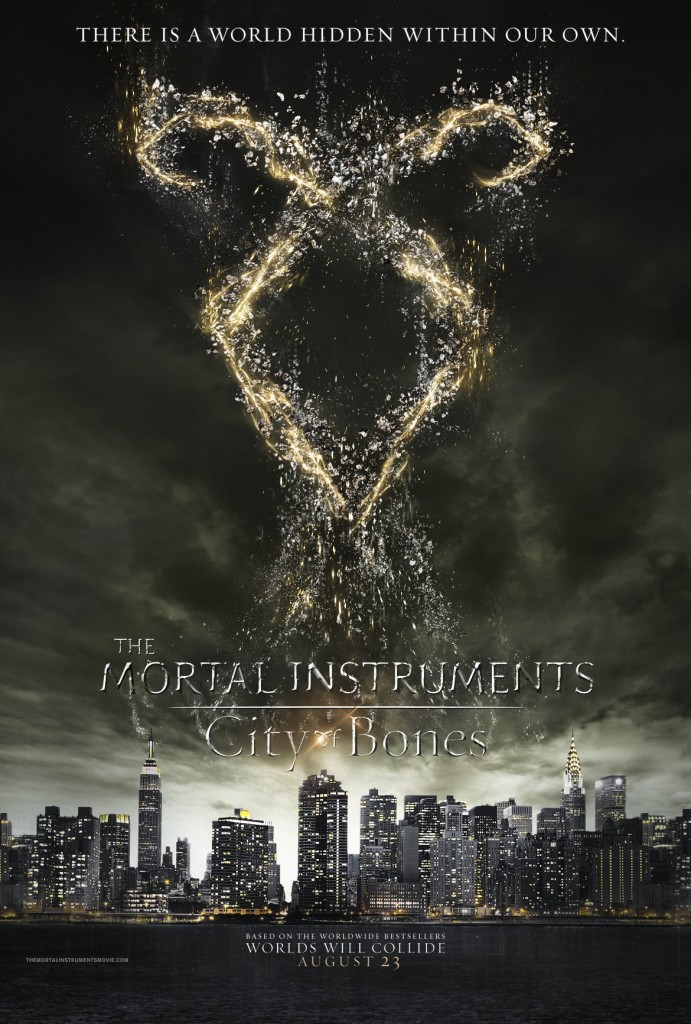 city-of-bones-poster02