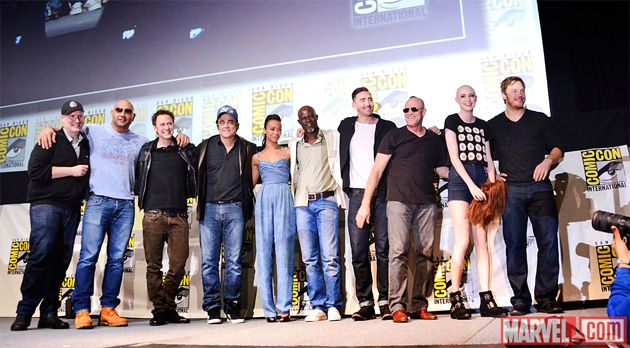 comic-con-guardians-of-the-galaxy-cast