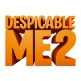 despicable me 2 whysoblu thumb