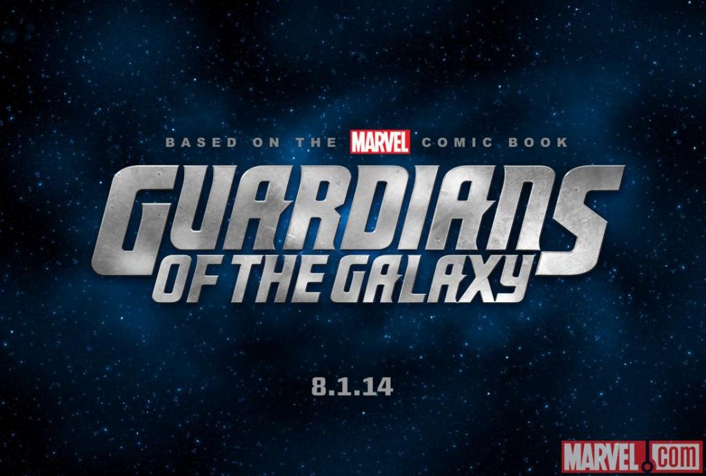 marvel-studios-guardians-of-the-galaxy-team-logo