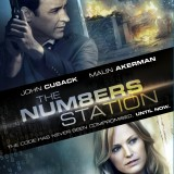 numbers-station