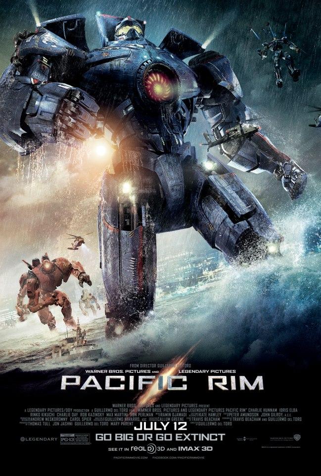pacific rim whysoblu poster 2