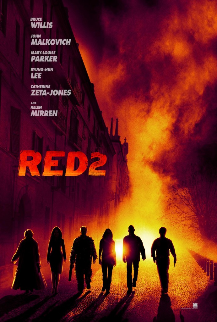 red 2 whysoblu poster