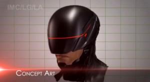 robocop-armor-concept-art