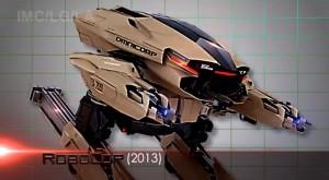 robocop2014_conceptart_3