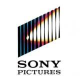 sony_pictures_logo_288x288