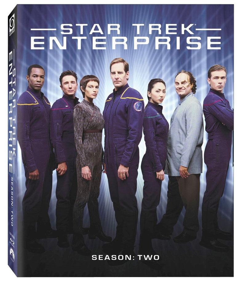 star-trek-enterprise-season-2-blu-ray-cover