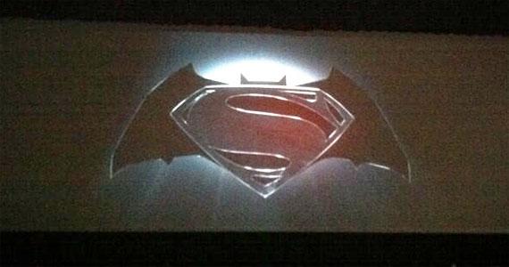 superman-batman-movie-comic-con