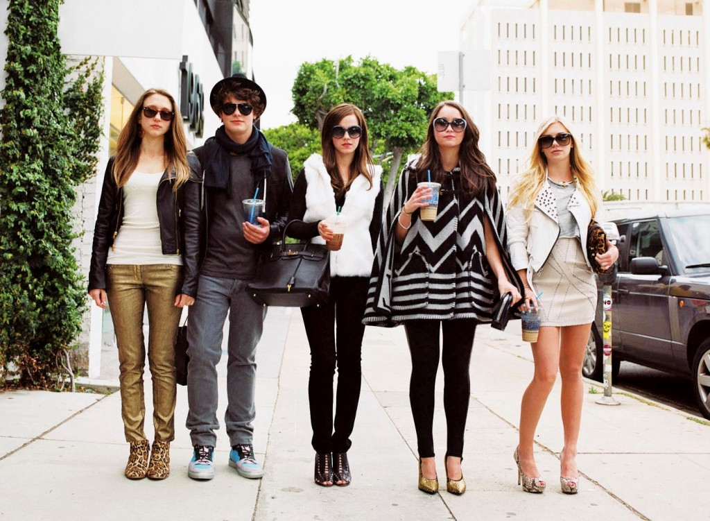 the bling ring whysoblu 10