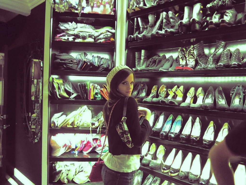 the bling ring whysoblu 6