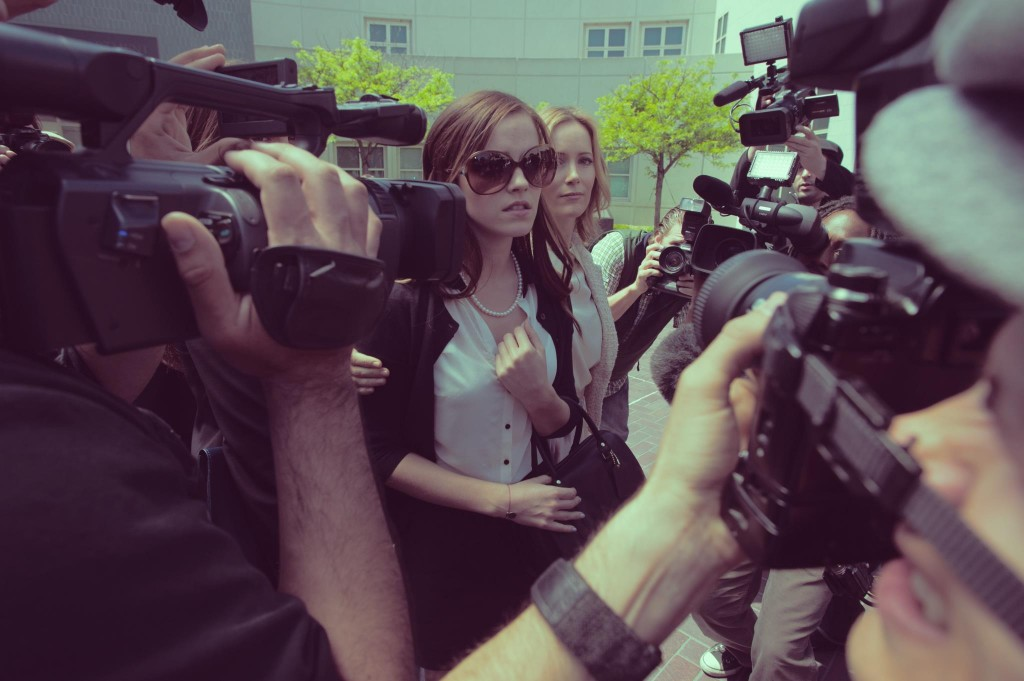 the bling ring whysoblu 8