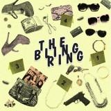 the bling ring whysoblu thumb 2