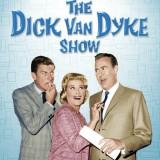the-dick-van-dyke-show-season-4-blu-ray-large