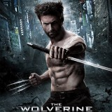 the wolverine whysoblu poster 3-001