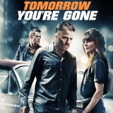tomorrow-youre-gone-blu-ray-cover-59