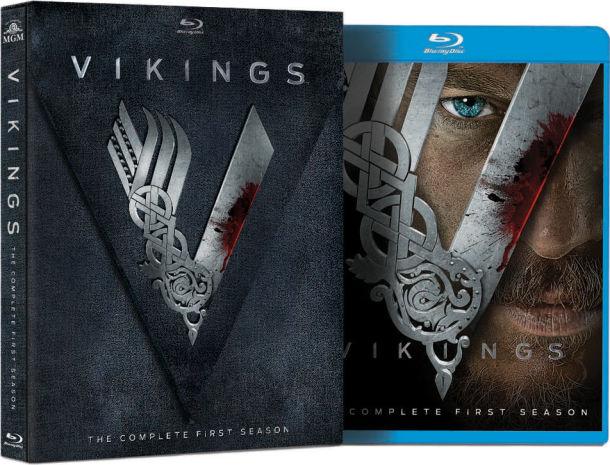 vikings-on-blu-610x465