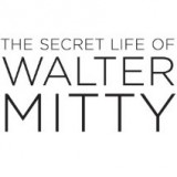walter mitty 2